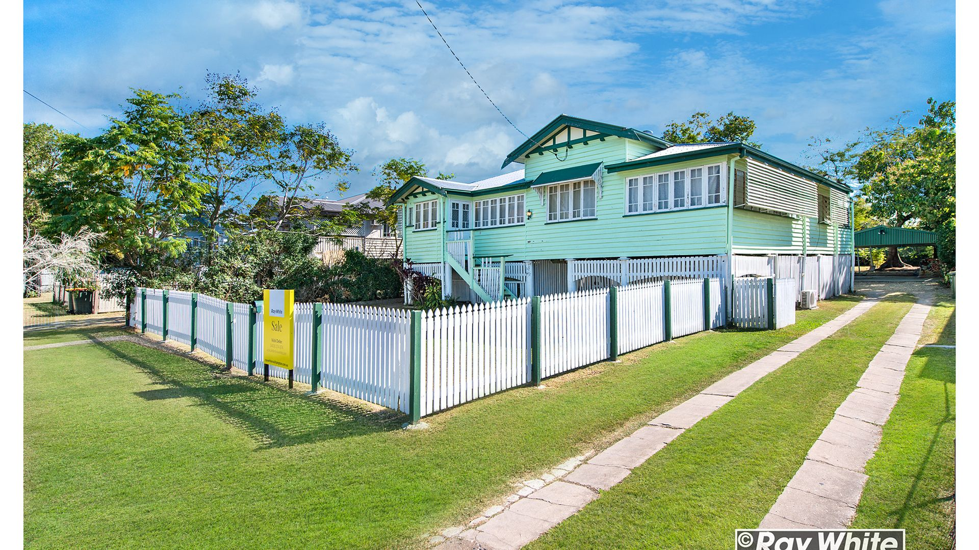 79 Painswick Street, Berserker QLD 4701, Image 1
