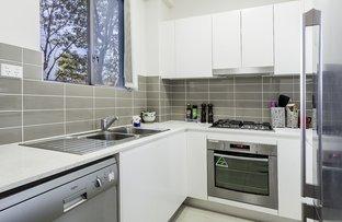 104/12-14 Howard Avenue, Northmead NSW 2152