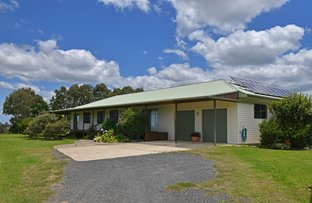 Picture of 72 Harrisons, Lawrence NSW 2460