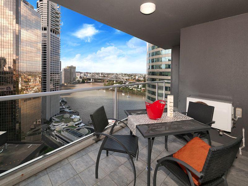 Felix Street, Brisbane City QLD 4000, Image 0