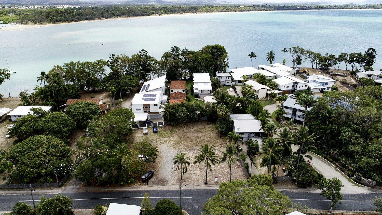 7 Mango Avenue, Eimeo QLD 4740, Image 2