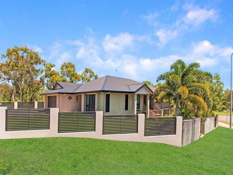 2 Macona Street, Bushland Beach QLD 4818, Image 0