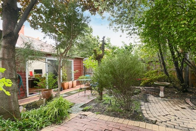 Picture of 734 Inkerman Road, CAULFIELD NORTH VIC 3161