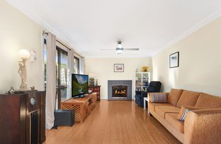 Picture of 39 Parkland Drive, Alstonville NSW 2477