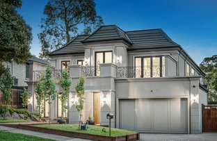 Picture of 20 Holyrood Drive, Vermont VIC 3133