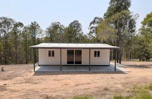 Picture of 142 Arborfive Road, Glenwood QLD 4570