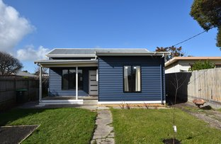 Picture of 79 BROOME Crescent, Wonthaggi VIC 3995