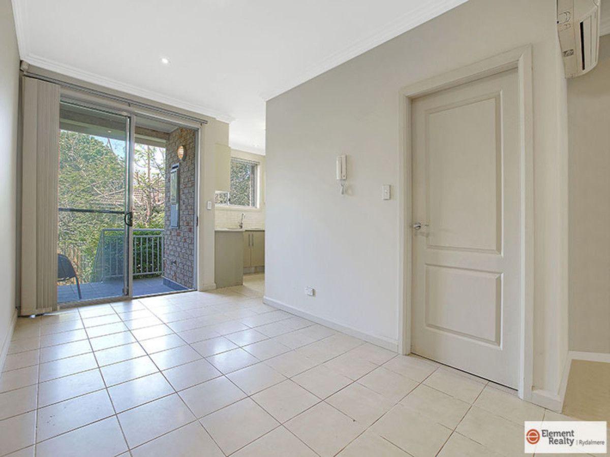 2/7-9 McArdle Street, Ermington NSW 2115, Image 1