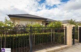 Picture of 61 Ferndale Road, Dalyellup WA 6230