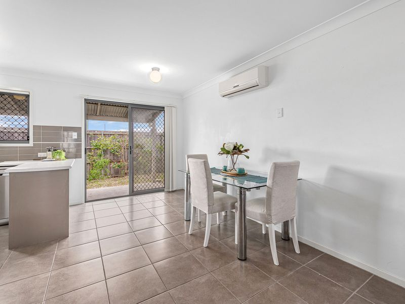 54/46 Moriarty Place, Bald Hills QLD 4036, Image 2