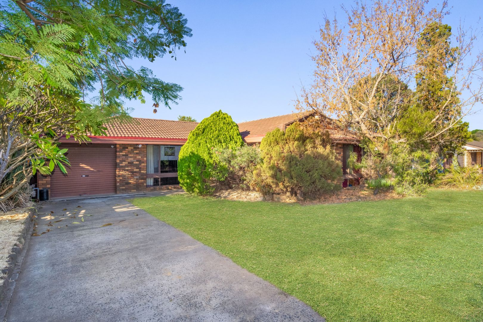 32 Epping Forest Drive, Eschol Park NSW 2558, Image 0