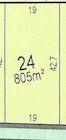 Lot 24 Levy Court, Benalla VIC 3672, Image 1