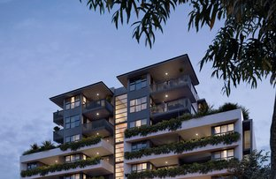 Picture of 305/5-11 Wickham  Street, Wickham NSW 2293