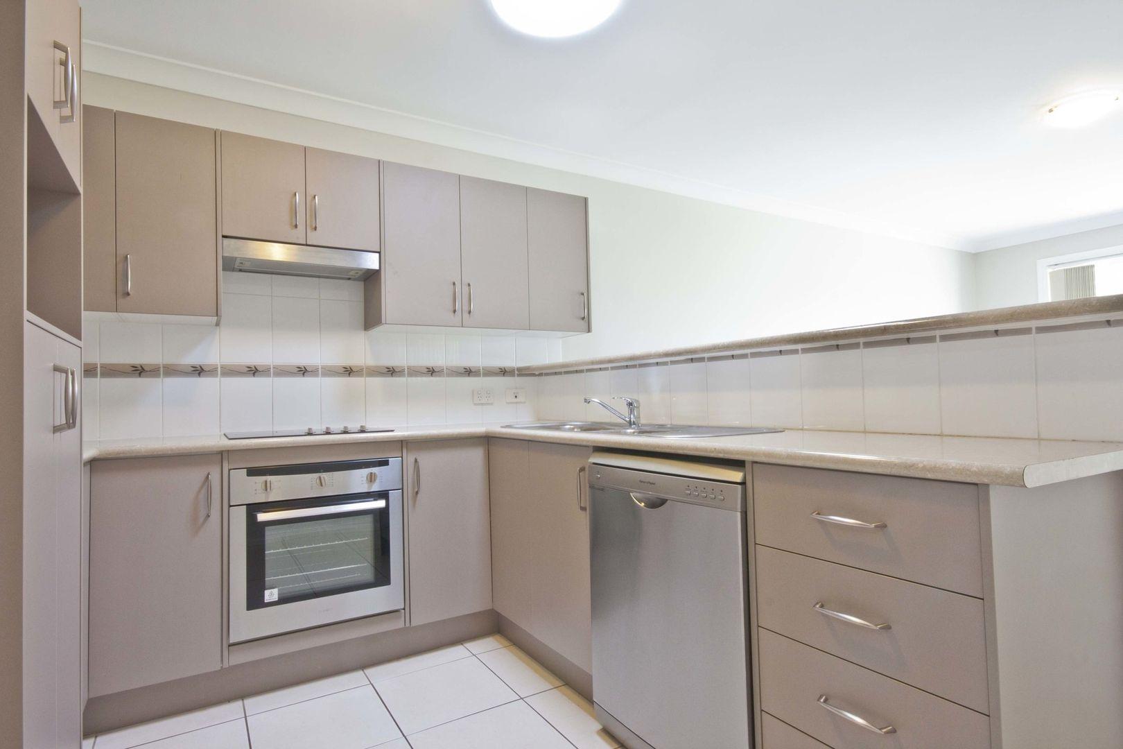 2/58 Wattleponds Road, Singleton NSW 2330, Image 2