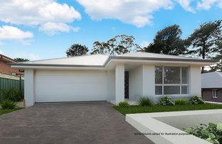 Picture of Lot 60 King Street, Hill Top NSW 2575