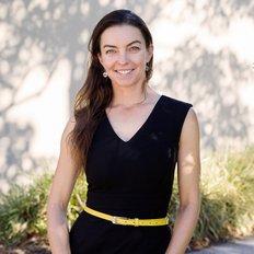 Natalie Moulden, Sales Consultant