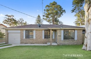 Picture of Mannering Park NSW 2259