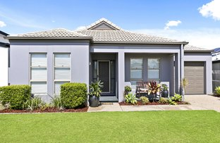 Picture of 4 Flores Street, Parrearra QLD 4575