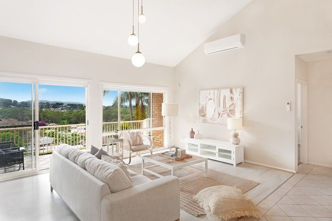Picture of 6 Scarborough Court, TERRIGAL NSW 2260