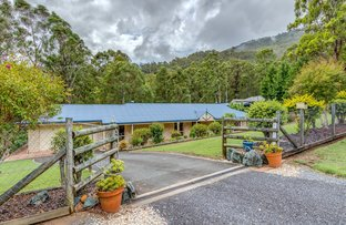 Picture of 18-20 Rangeview Court, Boyland QLD 4275