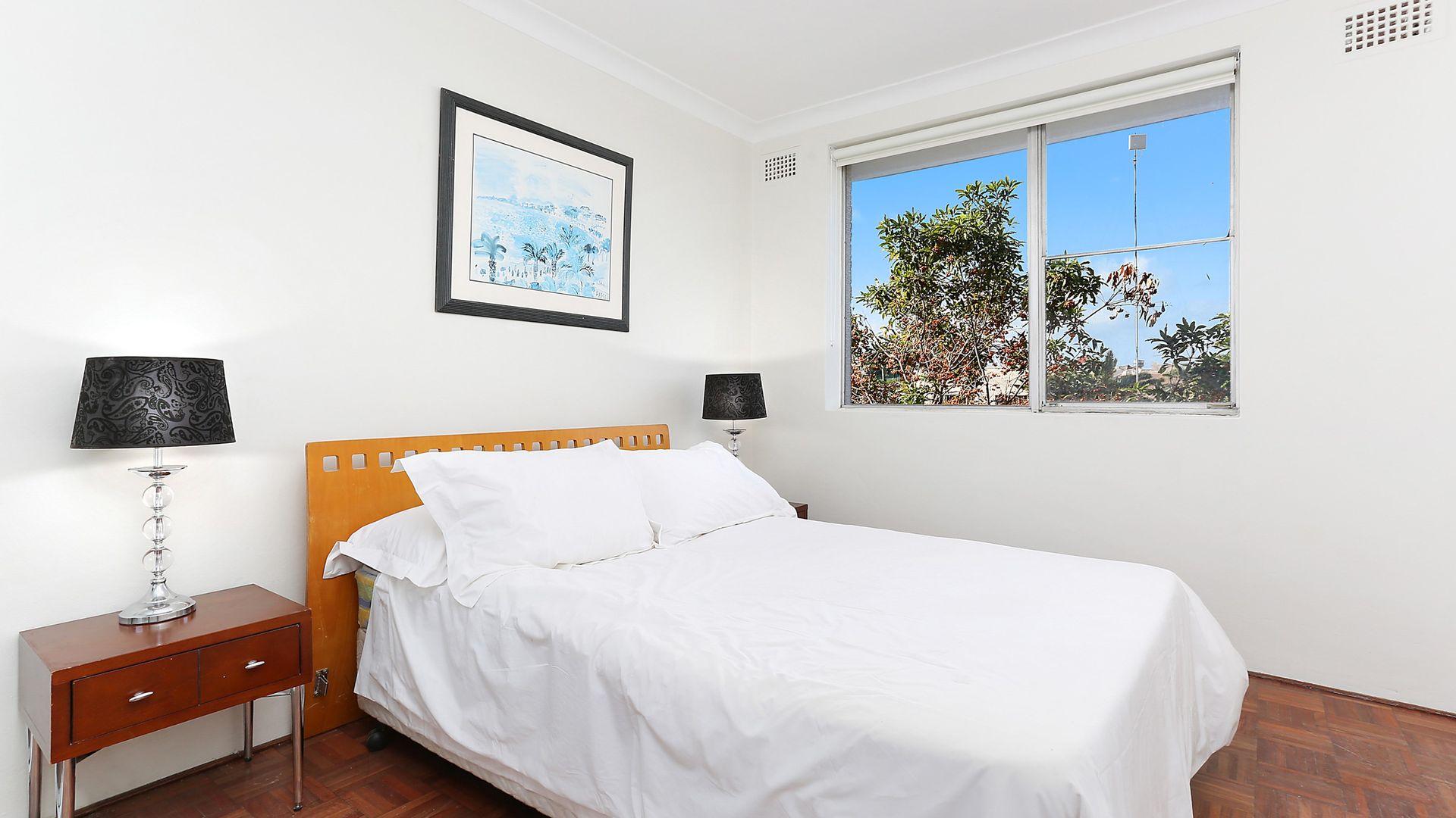 18/15 Darley Street, Newtown NSW 2042, Image 2