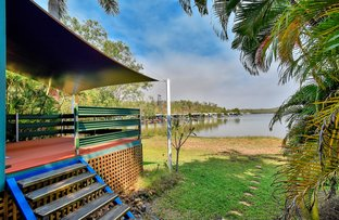 Picture of 9/841 Chinner Road, Lake Bennett NT 0822