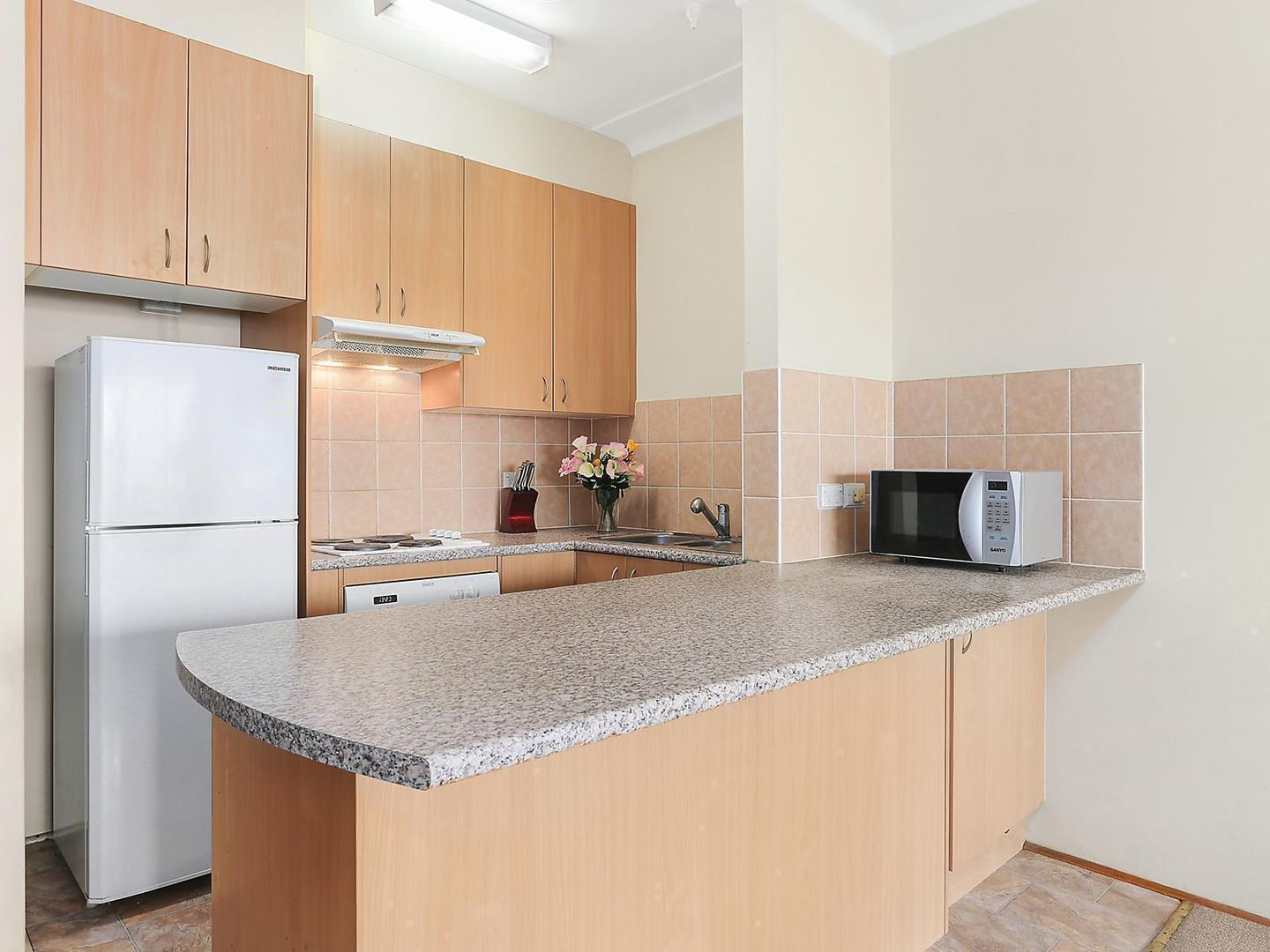 8/5 Barsbys Avenue, Allawah NSW 2218, Image 0