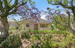 Picture of 3 High Street, Tamworth NSW 2340