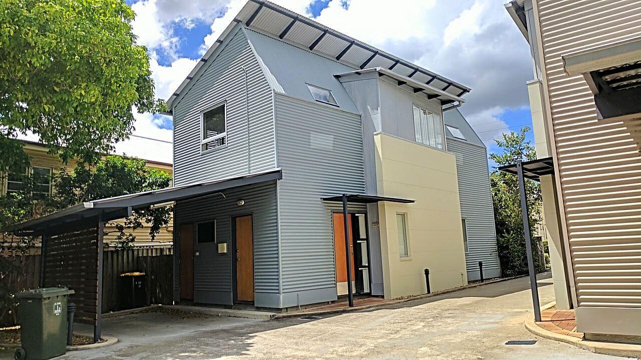 2/24 Bilyana Street, Balmoral QLD 4171, Image 0