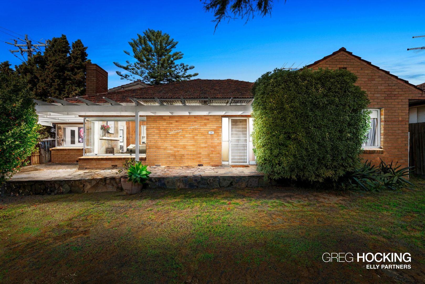 39 Stevedore Street, Williamstown VIC 3016, Image 0