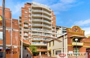 Picture of 13/21-27 MacMahon Street, Hurstville NSW 2220
