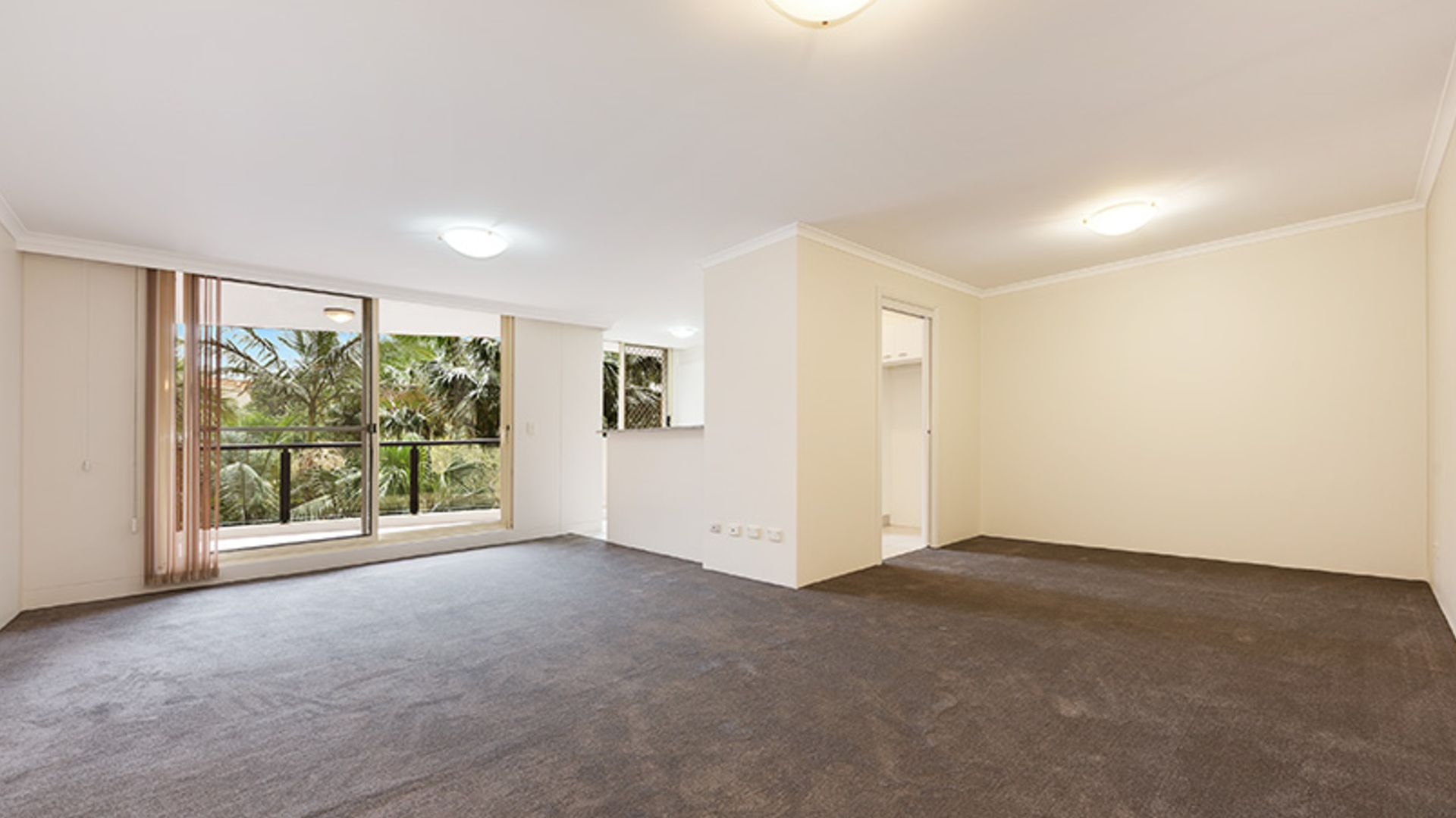 57/54 Christie Street, St Leonards NSW 2065, Image 2
