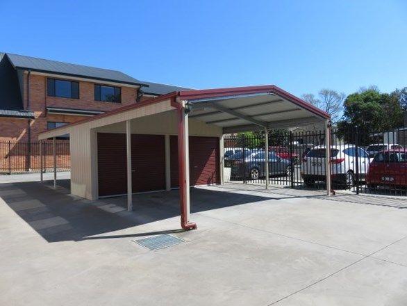 3/89 Macquarie, Windsor NSW 2756, Image 1