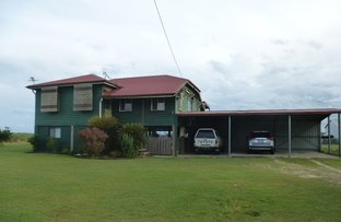 Picture of 408 Mourilyan Harbour Road, Mourilyan QLD 4858