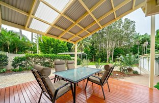 Picture of 15 Eucalypt Close, Old Bar NSW 2430