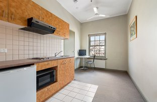 Picture of 620/45 Victoria Parade, Collingwood VIC 3066