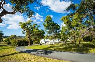 95 Mountview Close, Bega NSW 2550