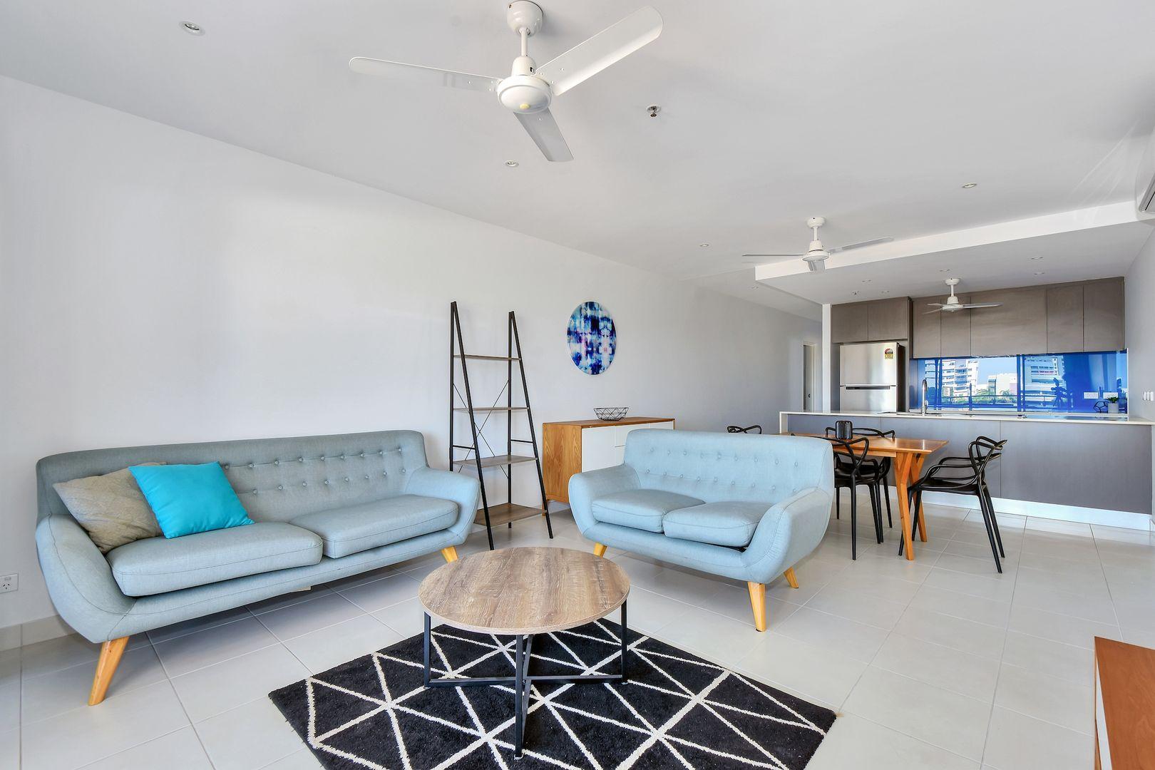 709/12 Harvey Street, Darwin City NT 0800, Image 0
