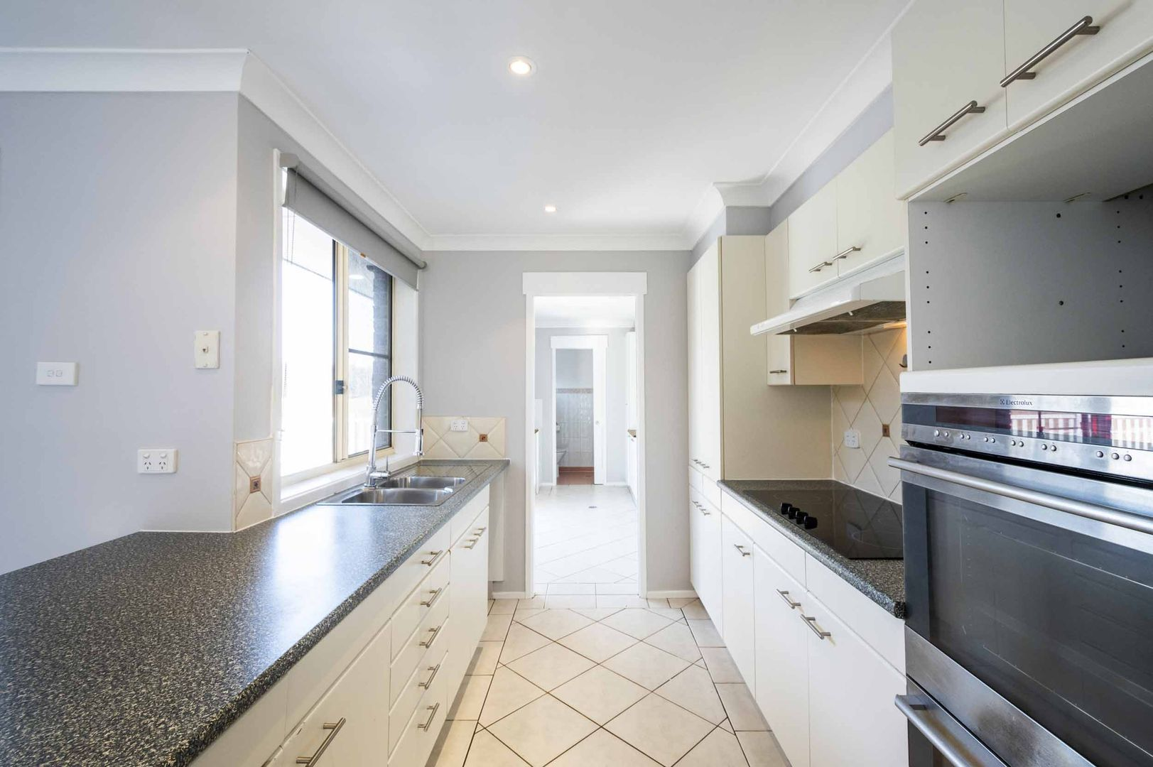 71 Whiting Drive, Seelands NSW 2460, Image 2
