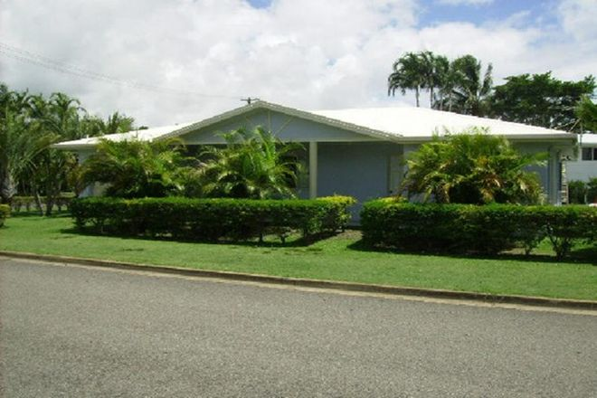 Picture of 31 Cassia Street, FORREST BEACH QLD 4850