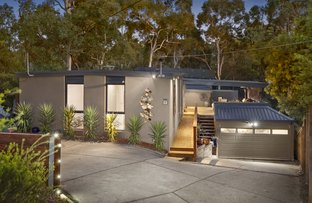 Picture of 6 Caramut Court, Warranwood VIC 3134