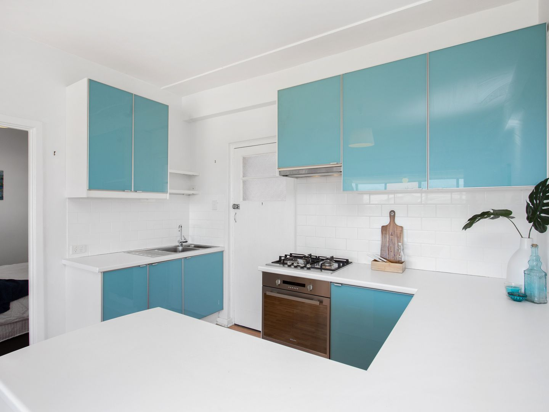 411/45 Adelaide Terrace, East Perth WA 6004, Image 1