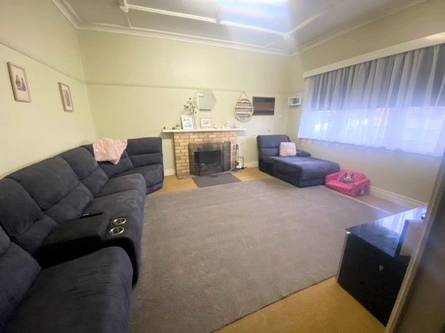 474 Campbell Street, Swan Hill VIC 3585, Image 1