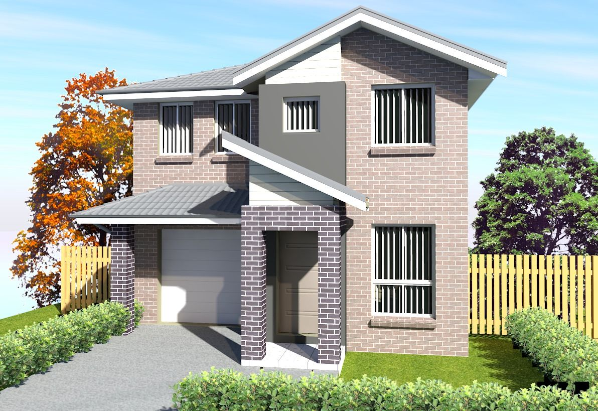 Lot 263 Pony Street, Box Hill NSW 2765, Image 0