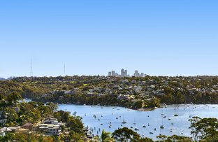 Picture of 6/23 Bapaume Road, Mosman NSW 2088