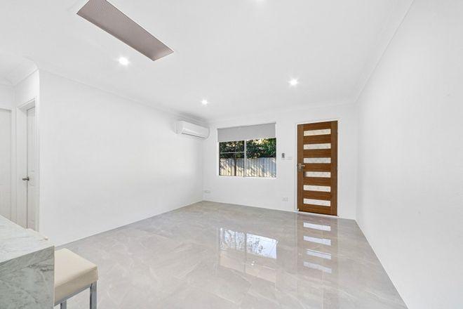 Picture of 2/11A Warwick Street, BLACKWALL NSW 2256