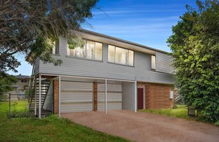 Picture of 330 Beams Road, Zillmere QLD 4034