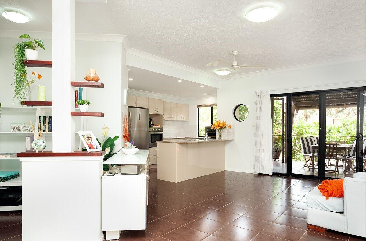 Unit 1 14 Altmann Avenue (Tides on Whisper), Cannonvale QLD 4802, Image 1