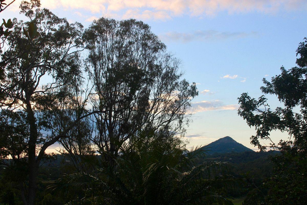 25 Seib Road, Eumundi QLD 4562, Image 1