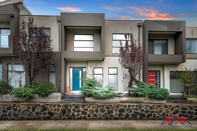 Picture of 26/4 Delany Lane, CRAIGIEBURN VIC 3064